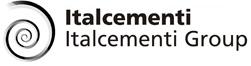 Cliente_Italcementi